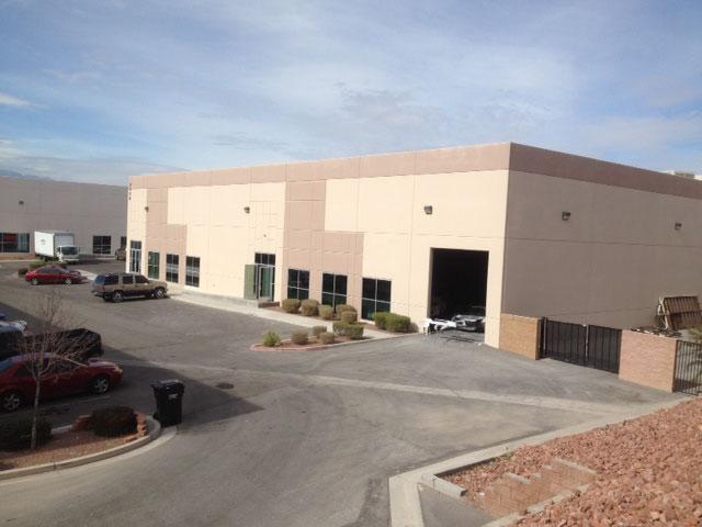 Office Warehouse Amp Concrete Tilt Up Portfolio Tags For