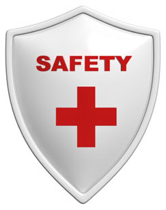 safety-shield-icon_000